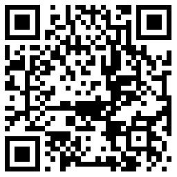 成都威尔德 成都太原免费网站建设 电子商务运营 DSP大数据营销 SEO竞价 UI设计 平面设计 电子商务 运营策划 焊条经销兴趣部落二维码